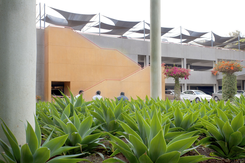 Eden Square, Nairobi