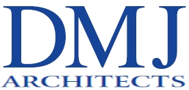 DMJ Architects